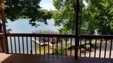 615 Clearwater Dr - Photo 41