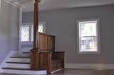 2004 Vine St - Photo 12