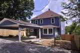 2004 Vine St - Photo 27