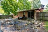 4363 Montview Dr - Photo 15