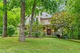 27 Cool Springs Rd - Photo 1
