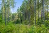 0 Green Pond Rd - Photo 25