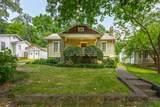 1041 Englewood Ave - Photo 12