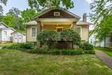 1041 Englewood Ave - Photo 13