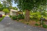 1041 Englewood Ave - Photo 23