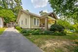 1041 Englewood Ave - Photo 25