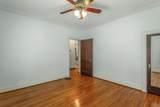 1041 Englewood Ave - Photo 35
