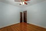 1041 Englewood Ave - Photo 42