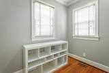 1041 Englewood Ave - Photo 53