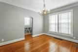 1041 Englewood Ave - Photo 56