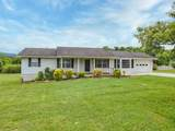 143 Brown Dr - Photo 1