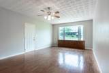 143 Brown Dr - Photo 11