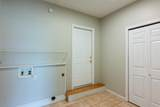 143 Brown Dr - Photo 25