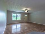143 Brown Dr - Photo 4