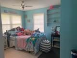 2338 Garretts Chapel Rd - Photo 19
