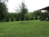 2338 Garretts Chapel Rd - Photo 30