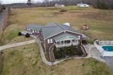 1584 County Rd 89 - Photo 36