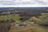 1584 County Rd 89 - Photo 44
