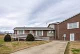 1584 County Rd 89 - Photo 51