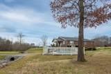 1584 County Rd 89 - Photo 56