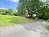1544 Clearview Dr - Photo 1