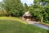 1580 Bigsby Creek Rd - Photo 1
