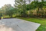 1580 Bigsby Creek Rd - Photo 27