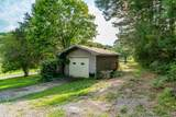 1580 Bigsby Creek Rd - Photo 29