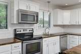 15209 Coppinger Rd - Photo 15
