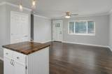 15209 Coppinger Rd - Photo 16