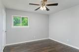 15209 Coppinger Rd - Photo 17
