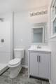 15209 Coppinger Rd - Photo 18