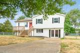 15209 Coppinger Rd - Photo 2