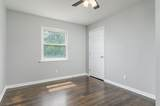 15209 Coppinger Rd - Photo 20