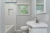 15209 Coppinger Rd - Photo 22
