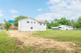 15209 Coppinger Rd - Photo 24