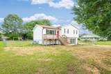 15209 Coppinger Rd - Photo 3