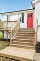 15209 Coppinger Rd - Photo 4