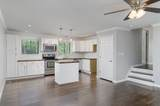 15209 Coppinger Rd - Photo 6