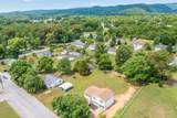 15209 Coppinger Rd - Photo 8