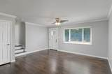 15209 Coppinger Rd - Photo 9