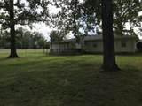 6104 Ooltewah Georgetown Rd - Photo 4