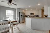 598 Thoroughbred Dr - Photo 10
