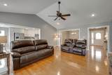 598 Thoroughbred Dr - Photo 13
