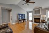 598 Thoroughbred Dr - Photo 14