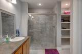598 Thoroughbred Dr - Photo 15