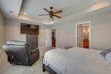 598 Thoroughbred Dr - Photo 18