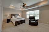 598 Thoroughbred Dr - Photo 19