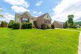 598 Thoroughbred Dr - Photo 2