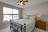 598 Thoroughbred Dr - Photo 21